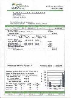 Ambit Energy Compensation Plan Pdf Download