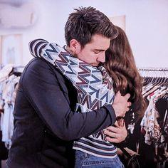 Turkish Beauty, Beautiful Couple, My World, Kara, Just Love, Hug, Couples, Couple Photos, Instagram