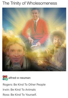 Here are 24 pictures about Painter Bob Ross to keep you happy today. READ 25 funny cats memes laughing so hard humor Gavin Memes, Dankest Memes, Funny Memes, Jokes, Funny Fails, Funny Humour, True Memes, Stupid Memes, Lord