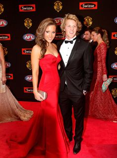 Rory Sloane looking immaculate in our SuitCo. Slim Dinner Suit, pleated wing collar shirt and black Bow Tie. Wing Collar Shirt, Dinner Suit, Black Bow Tie, Nice Dresses, Formal Dresses, Movie Stars, Strapless Dress Formal, Gowns, Female