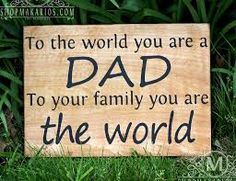 Image result for first fathers day text for cards