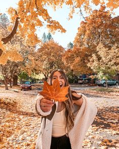 Fall inspiration picture. Instagram tumblr. Fall picture fall time. Fall outfits inspiration