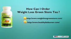 The revolutionary weight management formula is made up of only the highest quality natural ingredients Weight Loss Green Store Tea Weight Loss Tea, Weight Loss Plans, Weight Loss Journey, Lose Weight, Skinny People, Weight Loss Surgery, Energy Level, Weight Management, Weight Loss Motivation