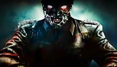 As All Gamers Should Know, Treyarch Is Famous For Their Zombies Series Within Call Of Duty, I For One, Am NOT A Fan Of Call Of Duty Multiplayer, Nor Am I A Fan Of Campaign. Zombies Is My All Time FAVORITE. I Will Be Playing The New Zombies In Call Of Duty : Black Ops 2.
