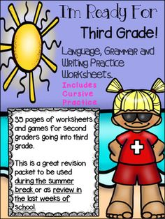 1000 ideas about summer worksheets on pinterest music anchor charts general music classroom. Black Bedroom Furniture Sets. Home Design Ideas