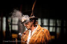 """I ain't just whistlin Dixie""! - Randy Houser   © Janet Kotwas Photography www.kotwasphoto.com"