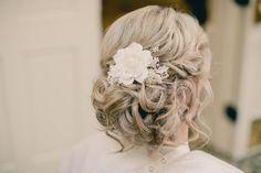 Hair Style Ideas We Love, Wedding Hair & Beauty Photos by Hair Comes the Bride