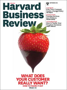 What's the Hard Return on Employee Wellness Programs? Harvard Business Review, Business Management, Time Management, Employee Wellness Programs, Social Media Measurement, Office Politics, Know Your Customer, Instructional Design, Employee Engagement