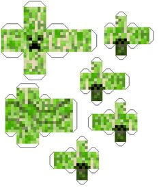 minecraftcreeper.png (457×538)