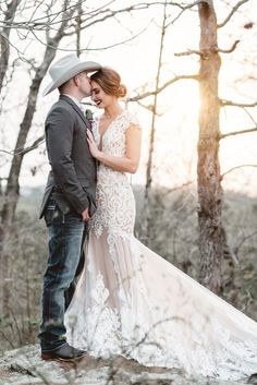 This Country Wedding For 24K Will Blow Your Mind Wedding Pics, Dream Wedding, Wedding Dresses, Temple Wedding, Wedding Ideas, Wedding Details, Wedding Stuff, Country Wedding Groomsmen, Country Groomsmen Attire
