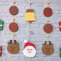 Childrens Christmas, Christmas Crafts For Kids, Christmas Images, Christmas Cards, Diy And Crafts, Paper Crafts, Christmas Window Decorations, Daycare Crafts, Mason Jar Crafts