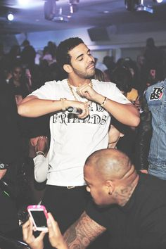 ✦ Pinterest: @Lollipopornstar ✦ Drizzy Drake | OVO