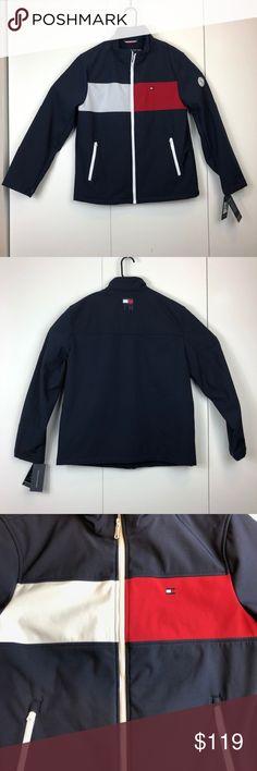 Nike Authentic VINTAGE 1990s Clothing Hanger DisplayBrand New