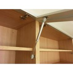 Bunk Beds, Shelves, Furniture, Home Decor, Shelving, Decoration Home, Loft Beds, Room Decor, Shelving Units