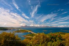 Image result for isle of skye autumn