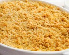 Crumble antillais allégé ananas et cannelle : http://www.fourchette-et-bikini.fr/recettes/recettes-minceur/crumble-antillais-allege-ananas-et-cannelle.html