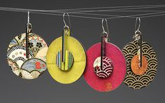 paper-julep-earrings-round