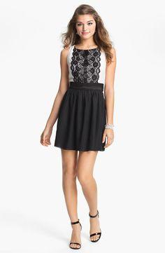 5 More Perfect Dresses For Graduation! | Lovelyish