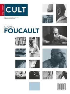 Capa_Cult_Especial-2015_Foucault