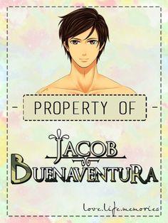 Jonaxx Boys, Wallpaper Iphone Disney, Writer, Wattpad, Cute, Anime, Movies, Movie Posters, Buenaventura