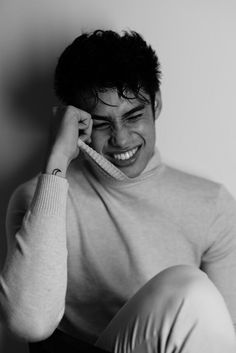 Donny Pangilinan Wallpaper, Zachary Smith, Philippine Star, My Future Boyfriend, Photography Pics, Celebs, Celebrities, Boyfriend Material, Hot Boys