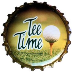 Be sure to book your tee times now for Fathers Day this Sunday call 218-562-7177 for Tee Times!