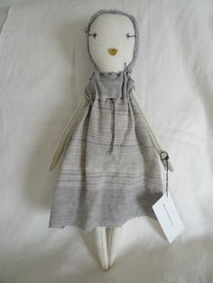 i really want a jess brown heirloom doll for greta-her first doll!