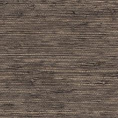 Extra-Fine Arrowroot 1744 from Phillip Jeffries, the world's leader in natural, textured and specialty wallcoverings