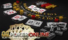 http://qqpokeronline.org/panduan-main-judi-blackjack-online-uang-asli-pasti-menang/  PANDUAN MAIN JUDI BLACKJACK ONLINE UANG ASLI PASTI MENANG - Agen Judi Poker Blackjack Uang Asli Deposit BCA BNI BRI Mandiri - Cara Daftar Panduan Tips Trik Menang Bermain KIU KIU QIU QIU