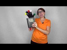 The Gospel Fuzzy Song - A Fun Bible Song for Your Kids  http://scripturelady.com/gospel-fuzzy-song/