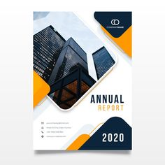 Abstract annual report template with photo , Bi Fold Brochure, Brochure Layout, Business Brochure, Brochure Template, Report Template, Corporate Brochure, Business Flyer, Graphic Design Brochure, Graphic Design Posters