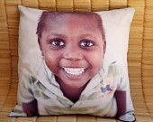 African Life Range - Gates of Heaven cushions African Life, Gates, Heaven, Cushions, Range, Hoodies, Trending Outfits, Unique Jewelry, Handmade Gifts