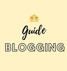 Blogging, Decor, Decoration, Decorating, Deco