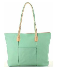 how much is the prada saffiano - Mode et accessoires on Pinterest   Sac A Main, Robes and Lingerie