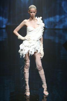 アリスアウアア(alice auaa)2014年春夏コレクション Gallery36 - ファッションプレス
