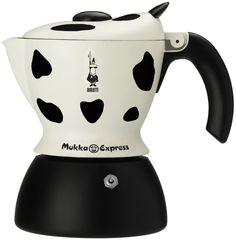 cafeteira italiana bialetti - Pesquisa Google