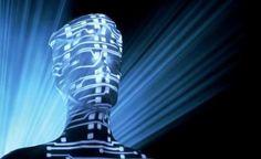 """Máquinas com inteligência semelhante à humana """"Homem em poucos anos se tornará um Cyborg"""""""