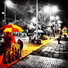 """""""Street Mobile Service - #InstagramYourCity @Bogota #Bogota #smwb @smwb #smw"""" by @yodycastro"""
