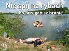 Memes, Lol, Funny, Haha, Jokes, Pictures, Historia, Fotografia, Humor