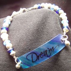 ♥ Craft Therapy: Shrink Plastic Jewelry Tutorial, Part II