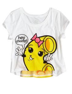 Como hacer un negocio de camisetas por internet.