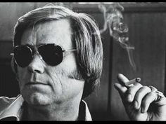 George Jones - He Stopped Loving Her Today  One of my dad's favorite songs to sing. He sounded just like George Jones.