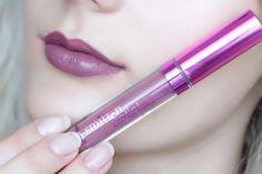 "Smitten Lip tint Mousse in ""LoveStruck"""