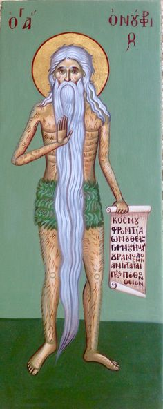 Orthodox Icons, Cyprus, Ikon, Saints, Quotes, Art, Quotations, Art Background, Kunst