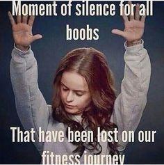 #getfit #aloevera #foreverliving #fitness #wellness #lookprettyhithard