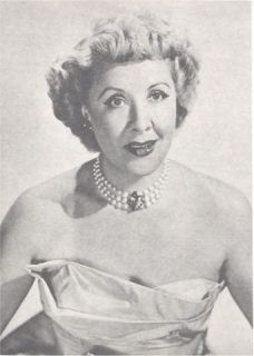 Pictures an information related to the deceased Vivian Vance and William Frawley. Brought to you by Dearly Departed Tours & Museum and Celebrity Deaths: Find a Death. Vivian Vance, Hollywood Glamour, Old Hollywood, Classic Hollywood, William Frawley, I Love Lucy Show, Celebrities Who Died, Lucy And Ricky, Desi Arnaz