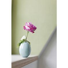 Heugrün 104, Schön kombinierbar mit Pink und hellen Grundtönen. #wandfarbe #wallcolor #color #chalkcolor #kreidefarbe #heugrün #haygreen #grün #green #bright #hell #rose #greenandpink #pink viaplatten.de
