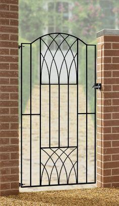 How To Paint Metal Fixer Upper 3 Metal Screen Doors Doors Diy