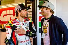 MotoGP: Cal Crutchlow dispara no sistema de qualificação