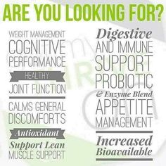 Most of us do ! www.Tafll.le-vel.com
